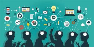 微信多群转播系统是什么?怎么多群同步转播